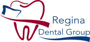 Regina-Dental-Group-Logo-1